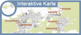 Sidebar-interaktive karte_03